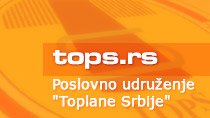 tops.rs - banner